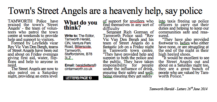 HeraldLetter_angels_260614