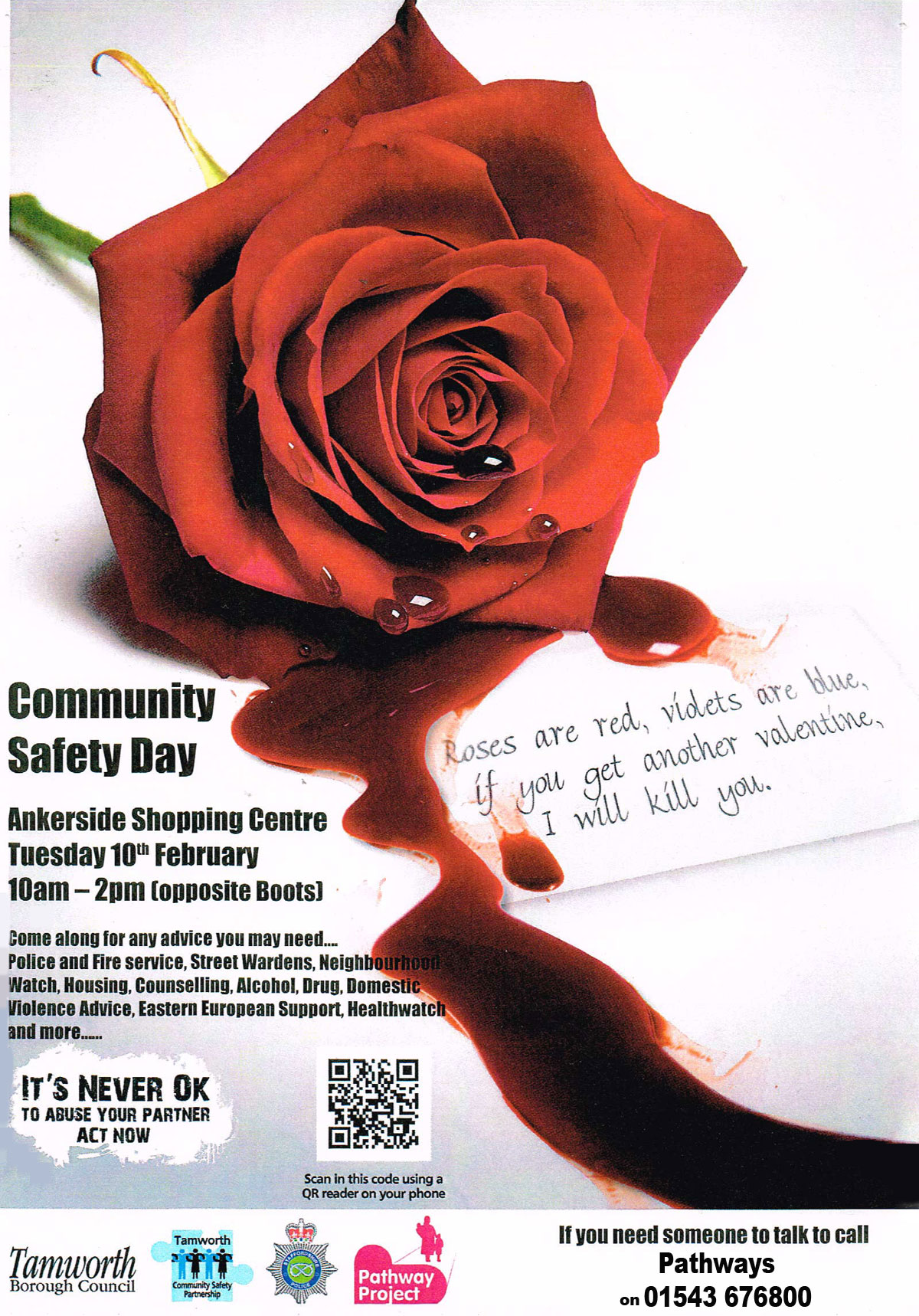 Community-Safety-Day_15